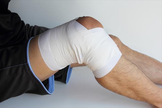 スポーツ整形外科